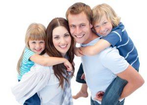 Ebeveynlere Öneriler